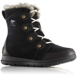 Sorel Explorer Joan black /...
