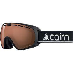 Cairn Spot OTG Photochromic Black