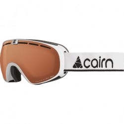 Cairn Spot OTG Photochromic White