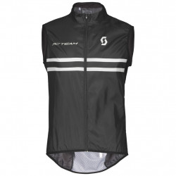 Scott RC Team WB Black / White
