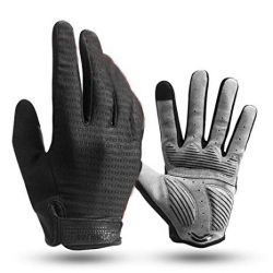 Gants Spen Coolchange black