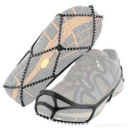 YakTrax Walk Adulte