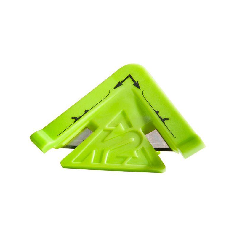 K2 skin cutter