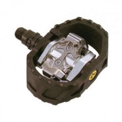 Pédales Shimano M424