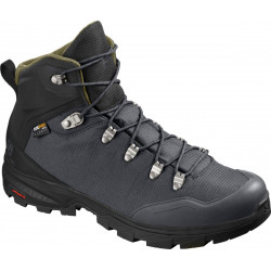 Salomon OUTback 500 GTX...