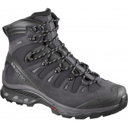 Salomon Quest 4D 3 GTX...