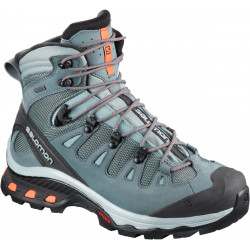 Salomon Quest 4D 3 GTX W Le...