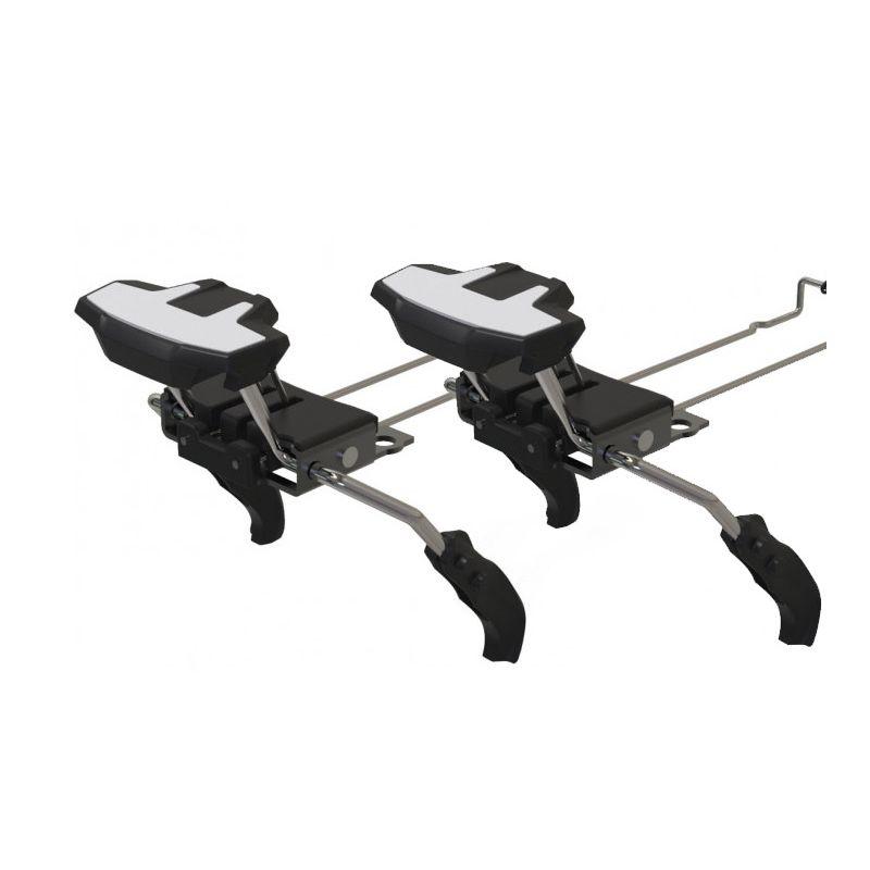 Paire de freins Marker Alpinist 90mm