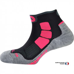 Monnet Trail air rose