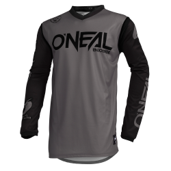 O'NEAL Threat Jersey Rider...