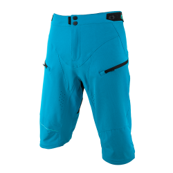 O'NEAL Rockstacker Shorts Blue
