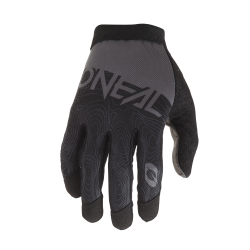 Oneal AMX Glove Altitude Gris