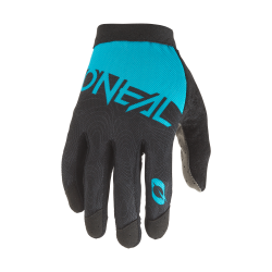 Oneal AMX Glove Altitude Teal