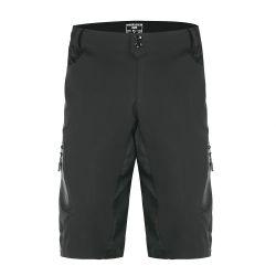 Spen MTB Black short