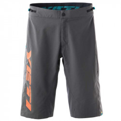 Yeti Short Enduro Gris