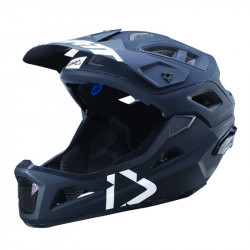 LEATT DBX 3.0 Enduro Noir...