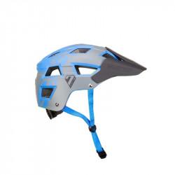 SEVEN M5 Bleu Gris