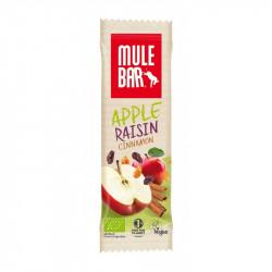 Mulebar Barres Bio / Vegan