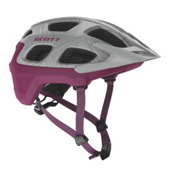 Scott Vivo grey/ultra violet