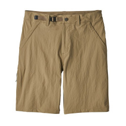 Patagonia Stonycroft Short...