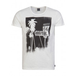 Protest Farlow T-shirt...