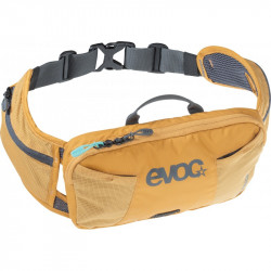 Evoc Sac Hip Pouch 1L Orange