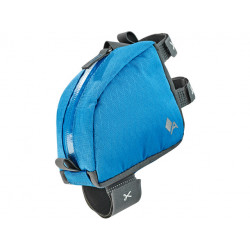 Acepac Tube Bag Bleu