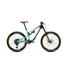 Rocky Mountain Altitude Carbon C70