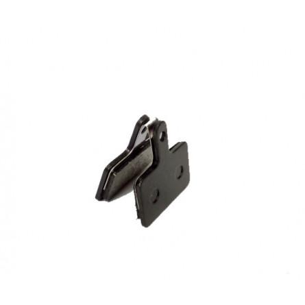 plaquettes-SP-Shimano-Pro miniature 2