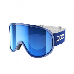 POC Retina Big Clarity Comp...