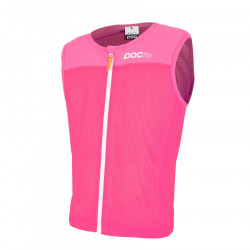 POC Spine VPD Pocito Vest...