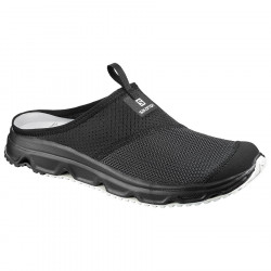 Salomon RX Slide 4.0 Black...