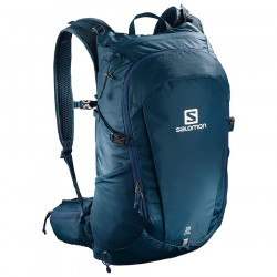 Salomon Trailblazer 30...