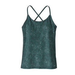 Patagonia Cross Beta Tank...