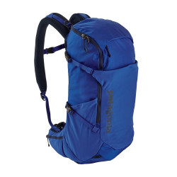 Patagonia Nine Trails Pack...