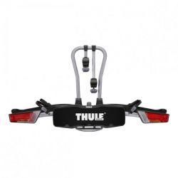 Thule EasyFold 932 2 Vélos - 7 pin