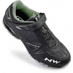 Northwave Spider 2 Black