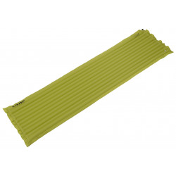Camp Essential Light Mat vert