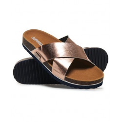 Sandales Superdry Luxe...