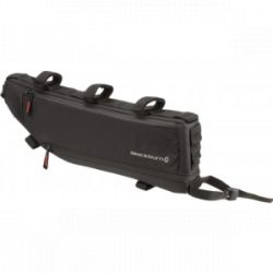 Blackburn Sacoche Cadre Outpost Frame Bag Small