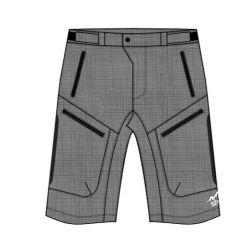Spen Grizzly short MTB