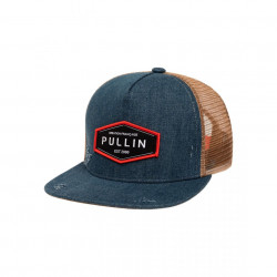 Casquette Pull In Truckused
