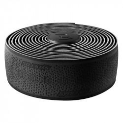 Bartape Syncros Foam Black