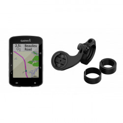 Garmin Edge 520 Plus MTB