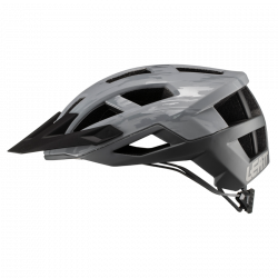 LEATT DBX 2.0 Brushed Grey