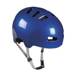 Limar 360 Urban Skate Bleu