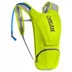 Camelbak Classic Lime Punch...