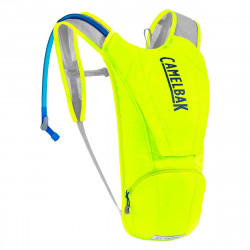 Camelbak Classic Safety Yellow