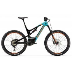 Rocky Mountain altitude powerplay Alu 50