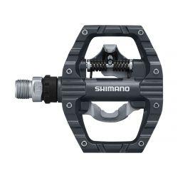 pédales Shimano PD-EH500